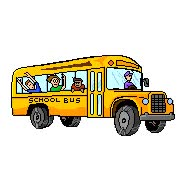 Watch and share ADA BEFE School Bus GIFs on Gfycat