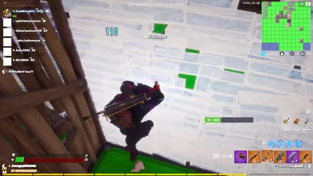 Watch and share Fortnitebr GIFs and Fortnite GIFs by jobobdingus on Gfycat