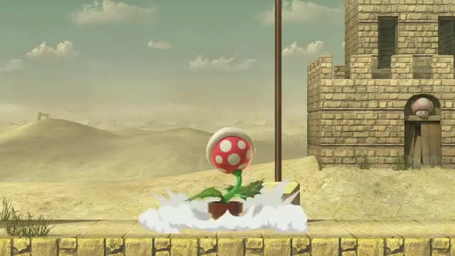 Watch and share Smash Bros GIFs and Videogame GIFs on Gfycat