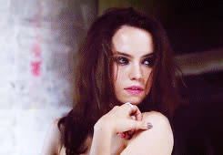 more posted 1 year ago with #daisy ridley gif hunt#daisy ridley gif#daisy ridley gifs#gif hunt#rph#daisy ridley GIFs
