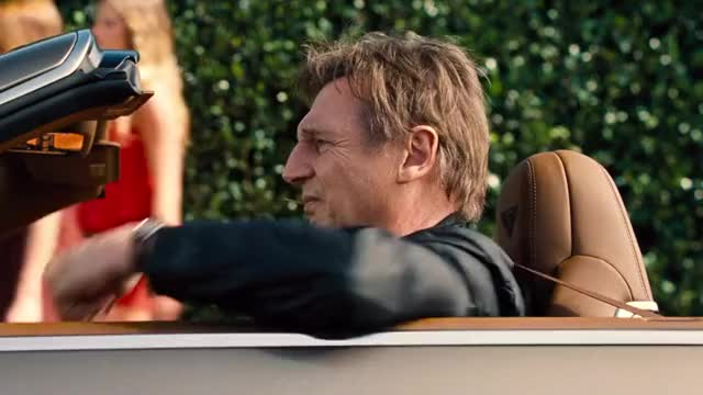 Watch this liam neeson GIF by @itallmakescentsnow on Gfycat. Discover more related GIFs on Gfycat