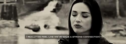 Watch Crystal crystal reed GIF on Gfycat. Discover more related GIFs on Gfycat
