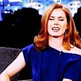 **, aadamsedit, amy adams, celebs, I have a hard time articulating the emotional experience of  GIFs