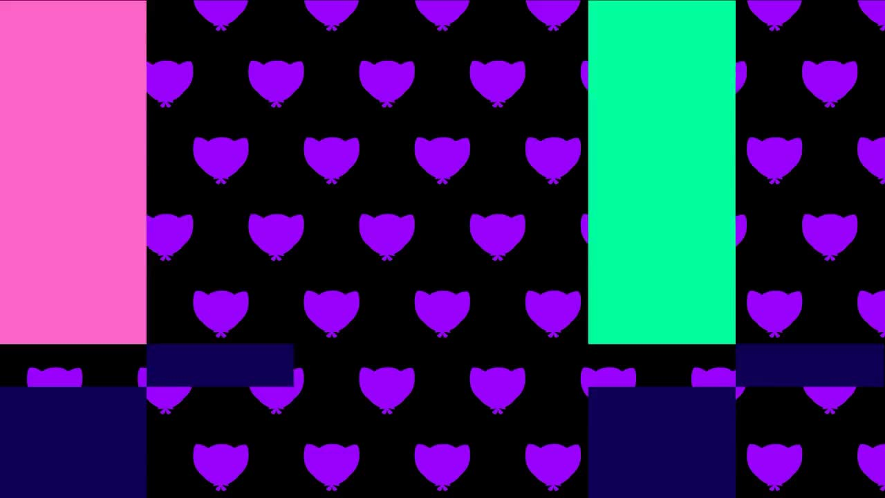 All Tags, Bemani, Original, PV, anime, beatmaniaiidx, flash, fullhd, handwriting, hd, high, mad, movie, quality, sigsig, smooooch, yt, 【FullHD】Wuv U 手描きMAD【非公式PV】 GIFs