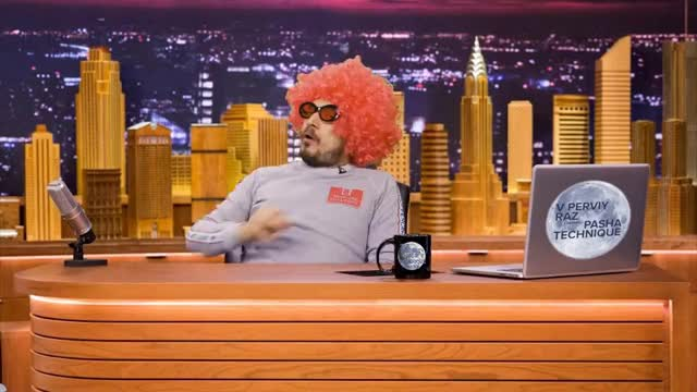 Watch Паша Техник #4: Реакция на Lil Peep x Marshmello, 6ix9ine, Kendrick Lamar x SZA, Nicki Minaj GIF on Gfycat. Discover more 6ix9ine GIFs on Gfycat