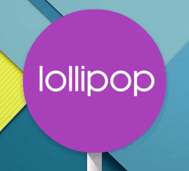 Watch and share Lollipop GIFs on Gfycat