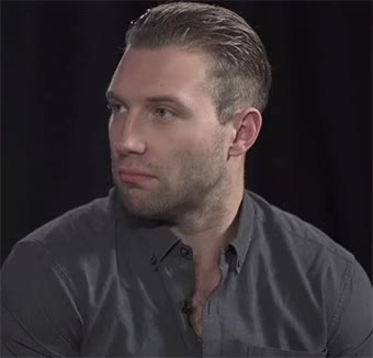 Watch jai courtney GIF on Gfycat. Discover more related GIFs on Gfycat