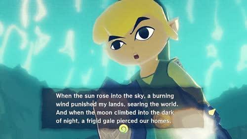 Watch and share Zelda Meme GIFs on Gfycat