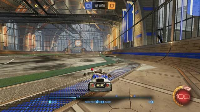 Watch s GIF on Gfycat. Discover more RocketLeague GIFs on Gfycat