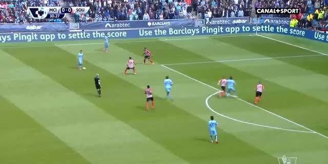 Watch and share Soccer GIFs and Nycfc GIFs by heimlich_manure on Gfycat