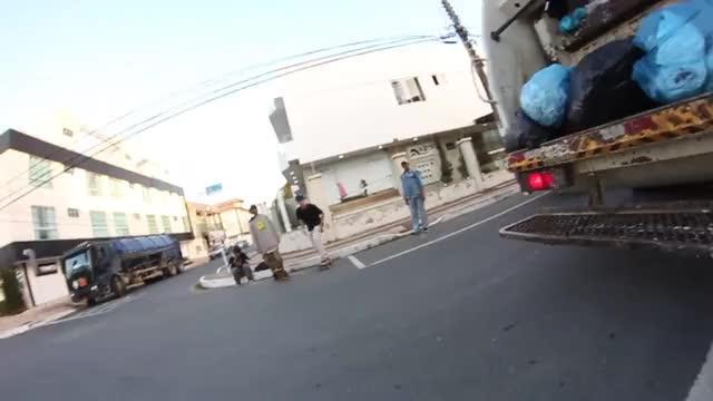 Watch and share Dikza Pra Rua GIFs by Mendonça on Gfycat