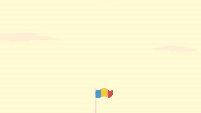 Watch and share 🇷🇴 — Romania GIFs on Gfycat