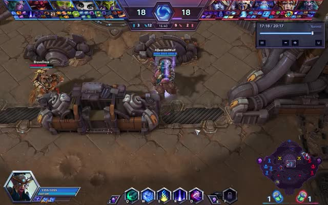 Watch No sylvanas GIF by Justin (@justmonkee) on Gfycat. Discover more elves are shit, heroes of the storm, hots, sylvanas, tyrande GIFs on Gfycat