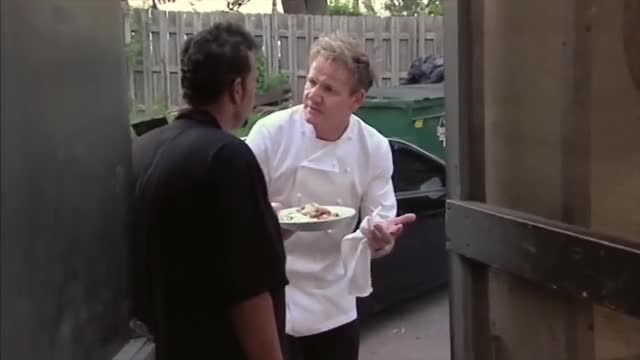Watch UNUSUAL MEMES COMPILATION V23 GIF on Gfycat. Discover more celebs, creepy meme compilation, dank meme compilation, gordon ramsay, meme compilation, memes compilation, unusual meme compilation, unusual videos, unusual videos compilation, weird meme compilation, weird videos, weird videos compilation GIFs on Gfycat