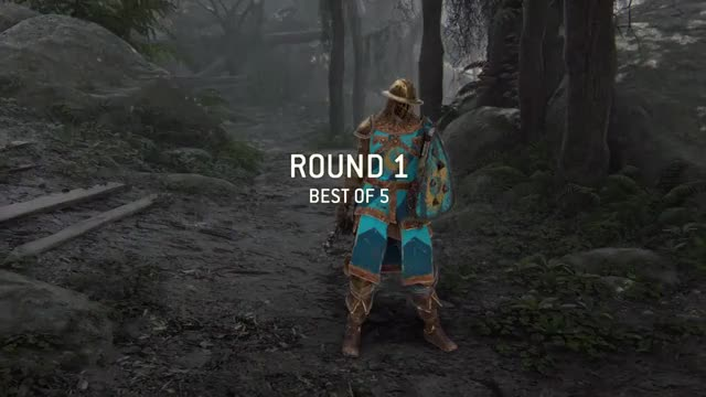 Watch For Honor - BONK GIF on Gfycat. Discover more playstation 4, ps4share, sony interactive entertainment GIFs on Gfycat
