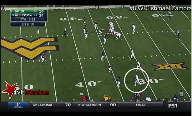 Watch and share Ish4 (across Middle, Shake CB, Hands) GIFs by Ryan on Gfycat
