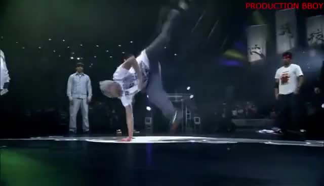 Watch BBOY LILOU GIF on Gfycat. Discover more BBOY GIFs on Gfycat