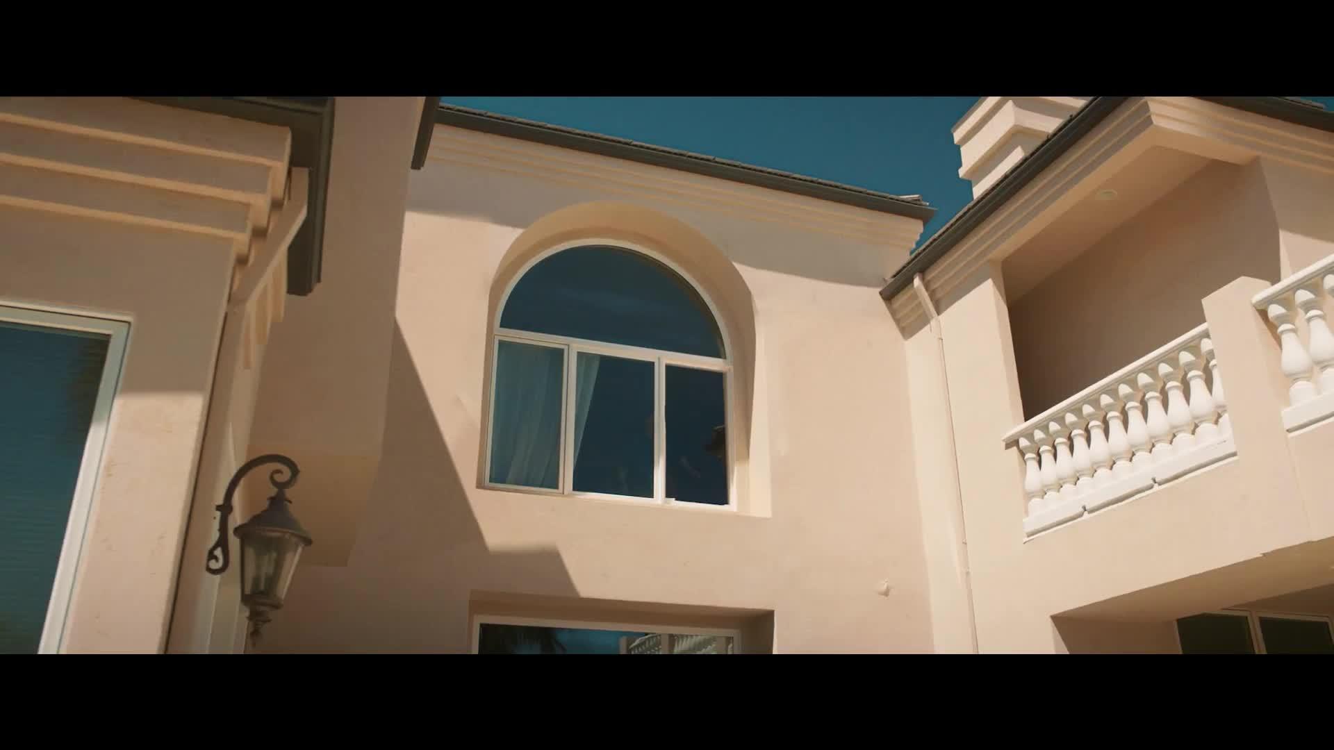 Action, Adventure, Ferdinand Magellan, Indiana Jones, Nathan Drake, Nathan Fillion, National Treasure, PS3, PS4, Trailers, Uncharted, Nathan Fillion as Nathan Drake  GIFs