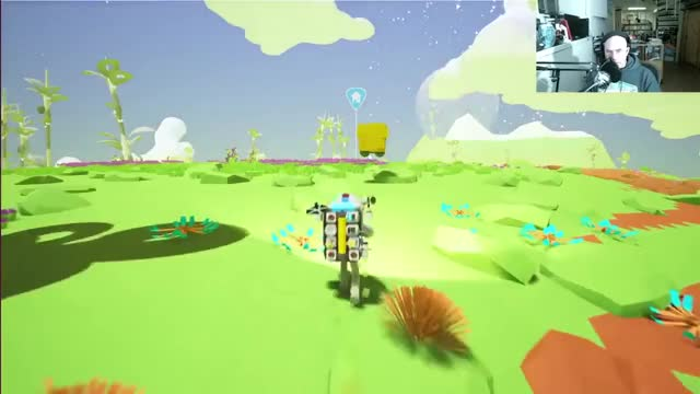 Watch and share Astroneer GIFs and Survival GIFs on Gfycat