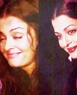 Watch and share Aishwarya Rai GIFs and Kuch Na Kaho GIFs on Gfycat