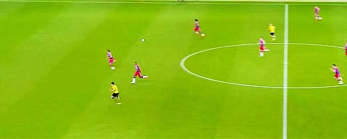 Watch Football GIF on Gfycat. Discover more related GIFs on Gfycat