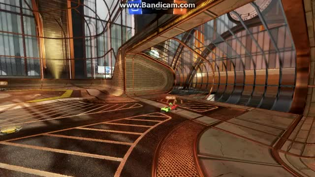 Watch Wow! ... Wow! ... What a Save! GIF on Gfycat. Discover more rocketleague GIFs on Gfycat