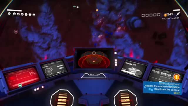Watch Jakob - #PS4share GIF on Gfycat. Discover more NoMansSkyTheGame GIFs on Gfycat