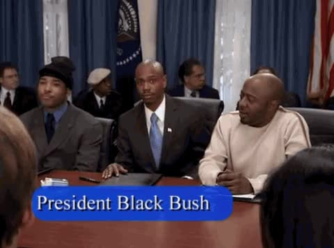 Dave Chappelle Wrap It Up Gif Find Make Share Gfycat Gifs