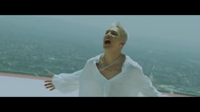 Watch TAEYANG - 'DARLING' M/V GIF on Gfycat. Discover more related GIFs on Gfycat