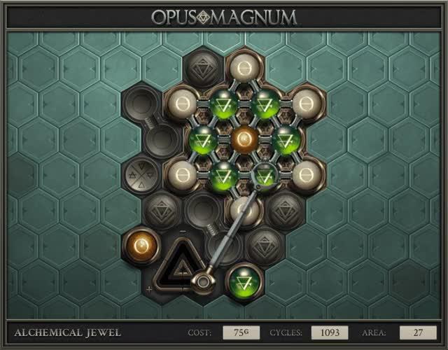 Opus Magnum - Alchemical Jewel - 2017-10-27-20-20-40