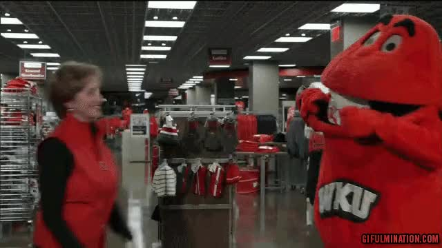 Watch Rosalind, firehose likes this GIF on Gfycat. Discover more related GIFs on Gfycat