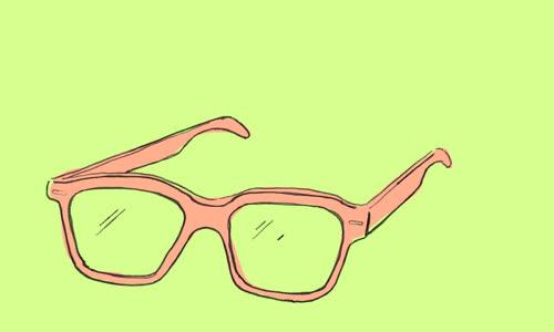 geeky, nerd, nerdy, nerdy GIFs