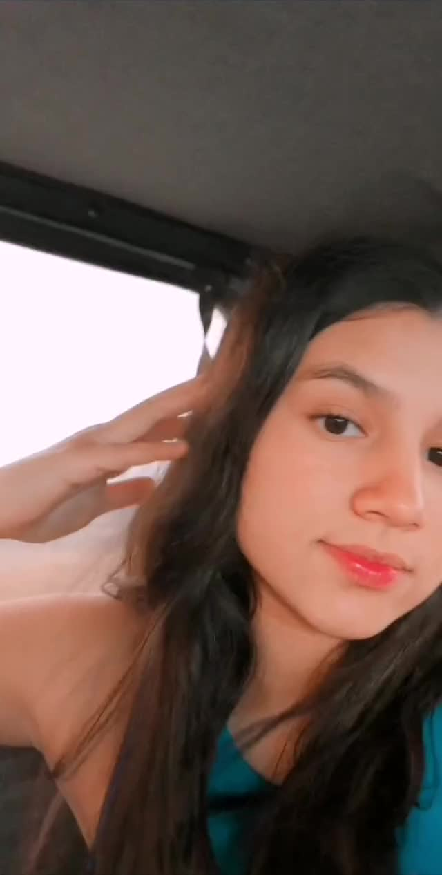 Watch and share VID 20191117 171124 GIFs by Vale Fdz on Gfycat