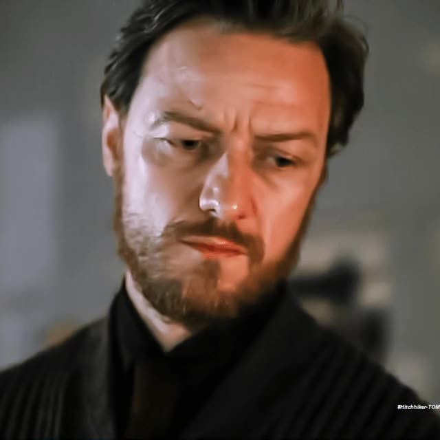 Watch and share James Mcavoy GIFs and Celebs GIFs on Gfycat