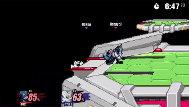 Watch SSF2 Beta 2 8 2019 10 42 05 PM Trim GIF on Gfycat. Discover more related GIFs on Gfycat