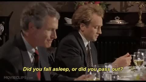 Watch Someone fell asleep GIF on Gfycat. Discover more related GIFs on Gfycat