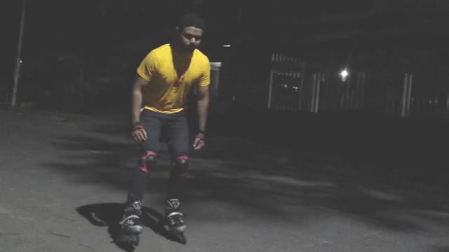 Watch Lets skate GIF on Gfycat. Discover more related GIFs on Gfycat