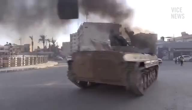 Watch and share The Islamic State (Full Length) GIFs on Gfycat