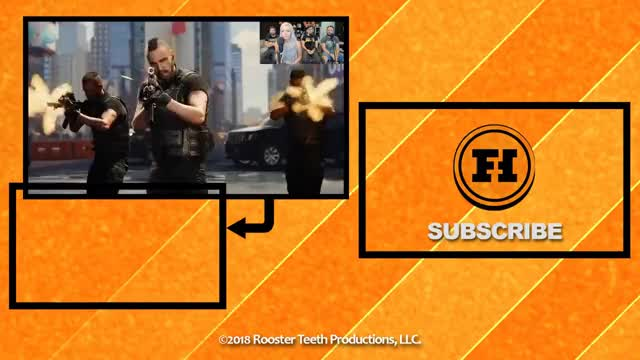 Watch and share Gameplay GIFs and Rockstar GIFs on Gfycat