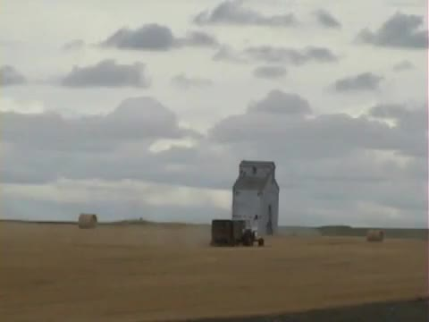 Watch Just an average day in Saskatchewan. (reddit) GIF on Gfycat. Discover more reallifedoodles, wtf GIFs on Gfycat