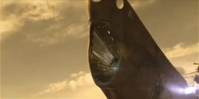 Watch yamato GIF on Gfycat. Discover more warships GIFs on Gfycat