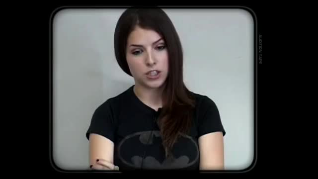 Watch Scott Pilgrim Audition GIF by inchbonnie (@inchbonnie) on Gfycat. Discover more AnnaKendrick GIFs on Gfycat