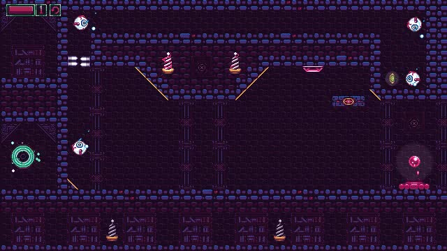 Watch The Arcane Lair GIF by @gold5games on Gfycat. Discover more arcane golf, indie, mini golf, physics, pixel art, puzzle, video games GIFs on Gfycat