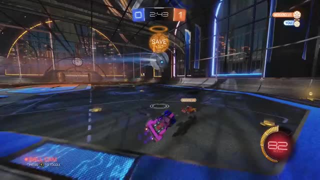Watch Short Passes are Cool GIF by Xbox DVR (@xboxdvr) on Gfycat. Discover more DeadlyLizard18, RocketLeague, xbox, xbox dvr, xbox one GIFs on Gfycat