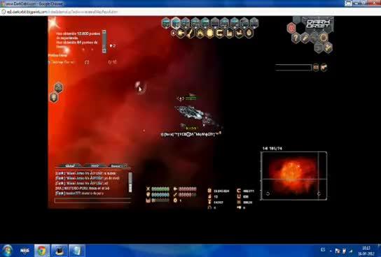 Watch Dark GIF on Gfycat. Discover more Orbit GIFs on Gfycat