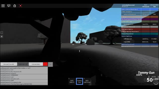 Watch robloxapp-20180107-0958132 GIF on Gfycat. Discover more related GIFs on Gfycat