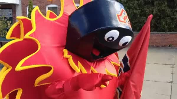 Watch HappygoluckyWarmIndochinahogdeer GIF on Gfycat. Discover more hockey GIFs on Gfycat