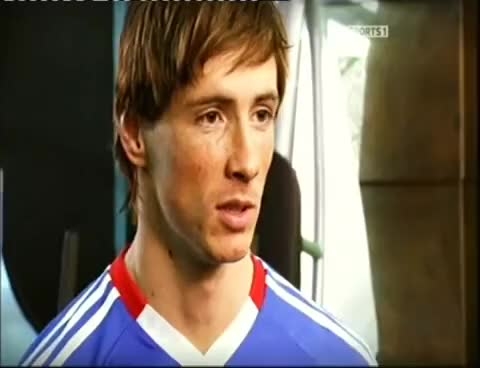 Watch torres GIF on Gfycat. Discover more fernando torres, torres GIFs on Gfycat