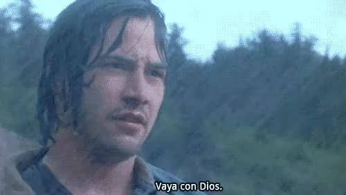 Watch sad keanu GIF on Gfycat. Discover more related GIFs on Gfycat
