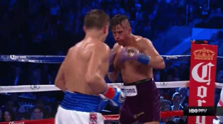 Watch HardAppropriateImperialeagle HardAppropriateImperialeagle dam right,HardAppropriateImperialeagle (reddit) GIF by @badlefthook on Gfycat. Discover more Boxing, boxing GIFs on Gfycat